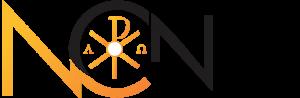 NIGERIA CATHOLIC NETWORK Logo