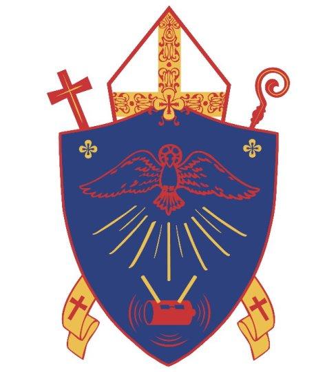 diocese-logo-e8547a2c